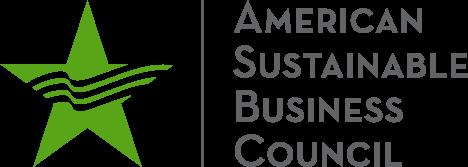 asbc_logo