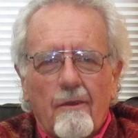 Bill Kirton Headshot