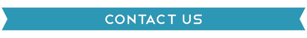 Contact Us Contact Us Header