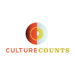 Logo__Culture Counts