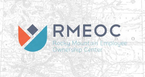 RMEOC_ClientPlaceholder2-01