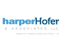 Harper Hofer