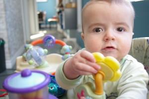baby-419157_1280