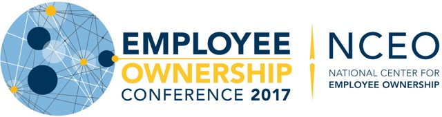 National Center for Employee Ownership