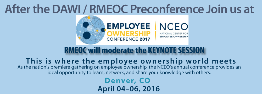 nceo2017-conference-slider
