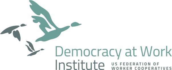 DAWI_logo