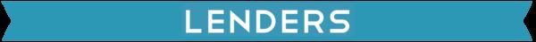Header__Lenders1
