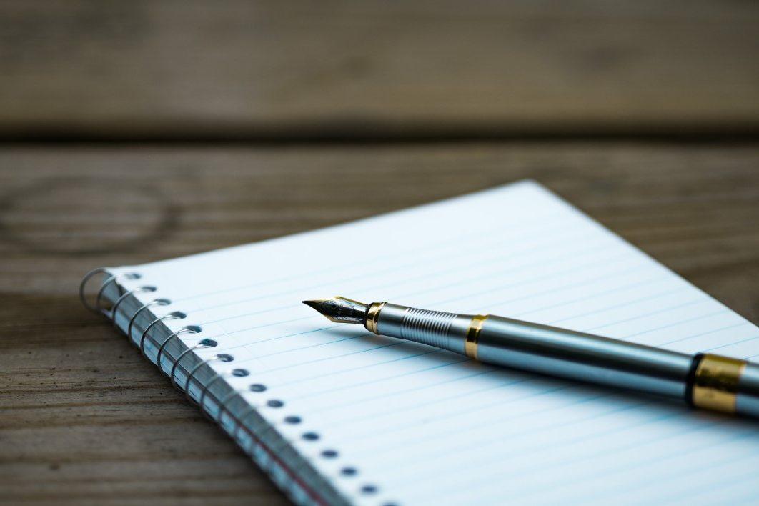 negative-space-pen-notebook-notepad-paper-writing-aaron-burden-thumb-1-1062×708