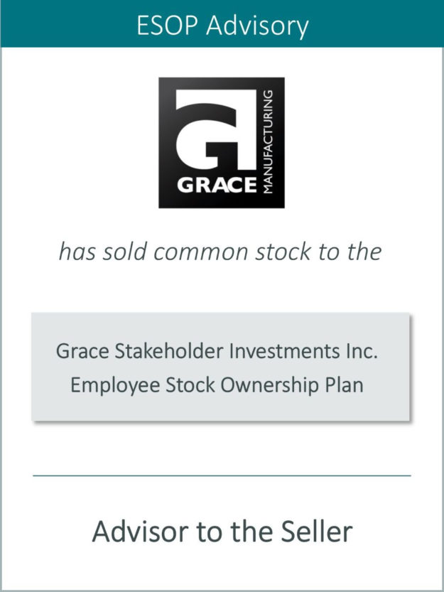 Employee Ownership News Archives • RMEOC