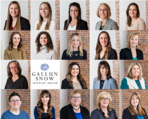 Employee owners of Colorado worker cooperative Gallun Snow